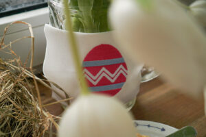 2017-makema-embroidery-design-Easter-07