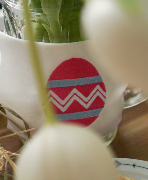 easter egg 2017 makema embroidery design Easter 07 494x600