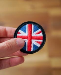 makema - 2017 04 11 embroidery design makema flag great britain 15 247x300 - Über uns