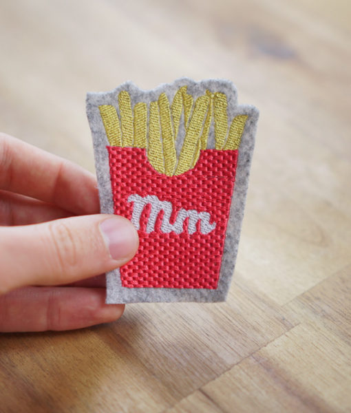 - 2017 04 11 embroidery design makema fries 07 510x600 - Pommes