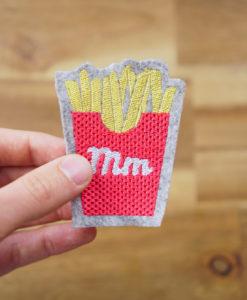 makema - 2017 04 11 embroidery design makema fries 08 247x300 - Über uns