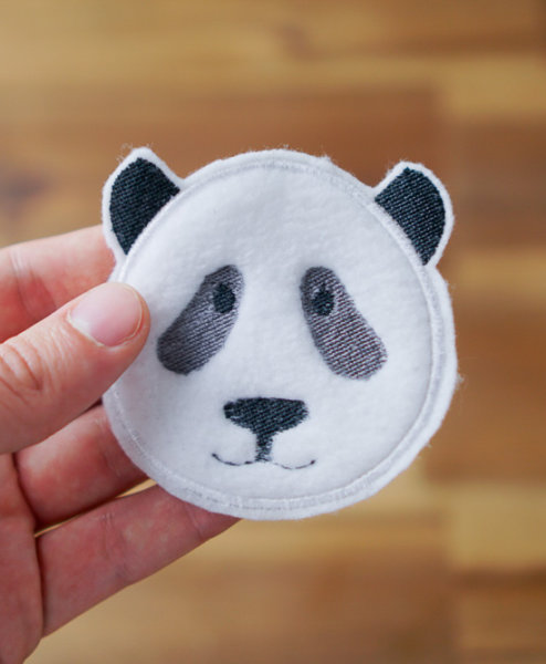 panda application 2017 04 11 embroidery design makema panda 16 494x600