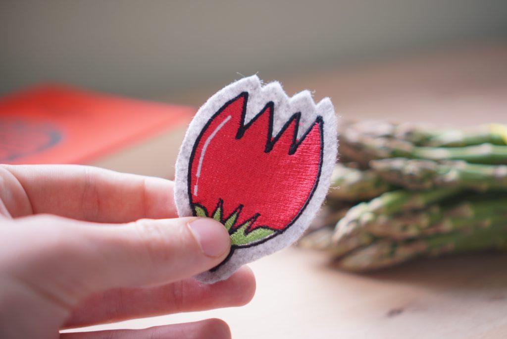 2017-04-11-makema-embroidery-tulip