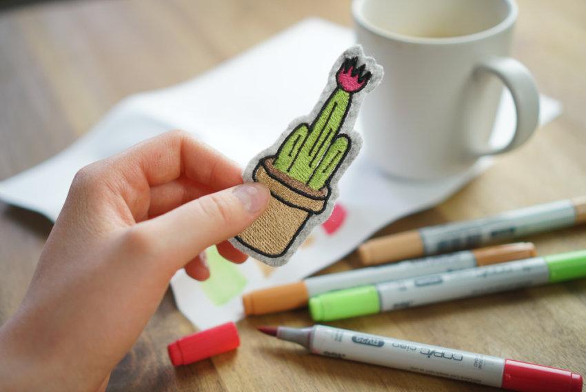 2017-04-embroidery-design-makema-cactus-01