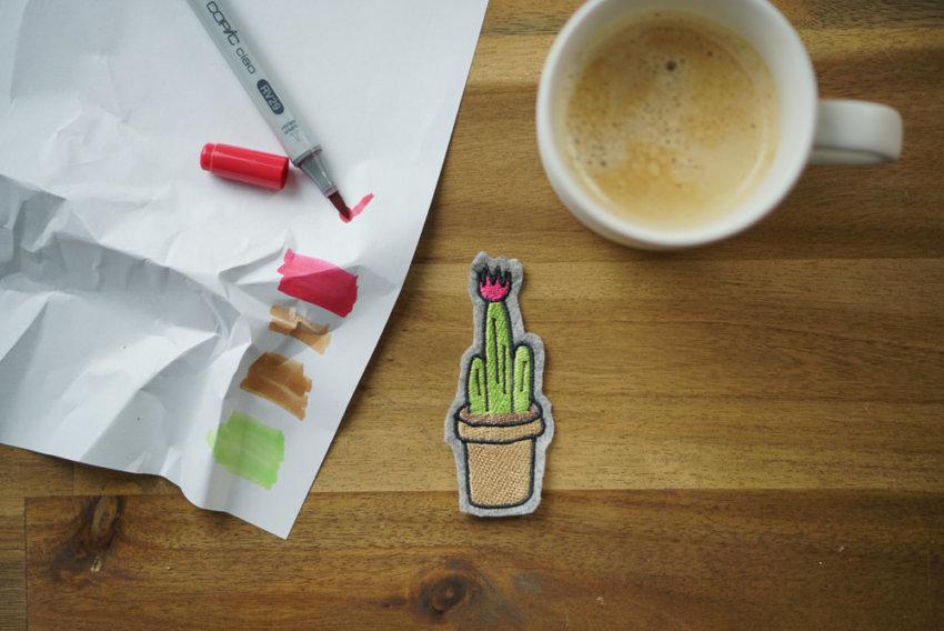 2017-04-embroidery-design-makema-cactus-02