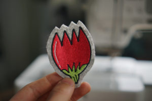 2017-04-embroidery-design-makema-tulip-06