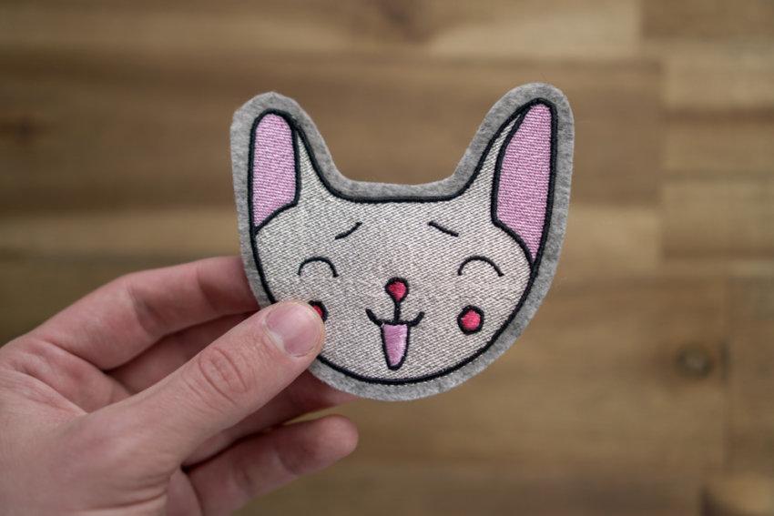 2017-05-makema-embroidery-design-stickdatei-herunterladen-01-happy-cat
