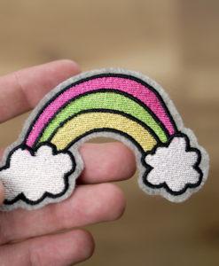 makema - 2017 05 makema embroidery design stickdatei herunterladen 01 rainbow 247x300 - Über uns