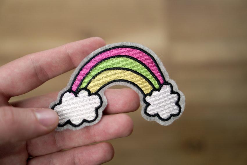 2017-05-makema-embroidery-design-stickdatei-herunterladen-01-rainbow