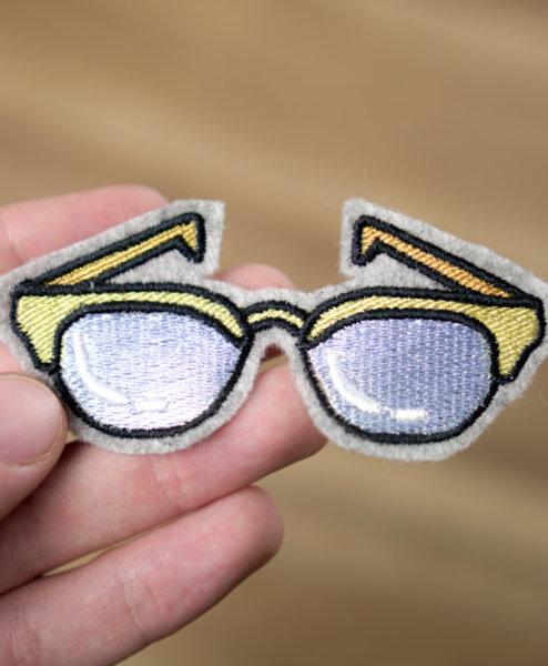 2017-05-makema-embroidery-design-stickdatei-herunterladen-02-sunglasses