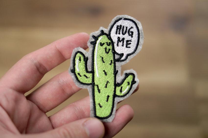 2017-05-makema-embroidery-design-stickdatei-herunterladen-03-cactus-hug-me