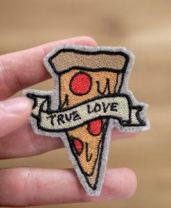 - 2017 05 makema embroidery design stickdatei herunterladen 04 pizza true love 247x300 - Homepage