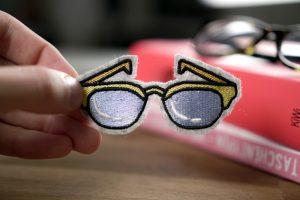2017-05-makema-embroidery-design-stickdatei-herunterladen-06-sunglasses
