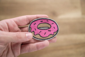 2017-05-makema-embroidery-design-stickdatei-herunterladen-07-donut