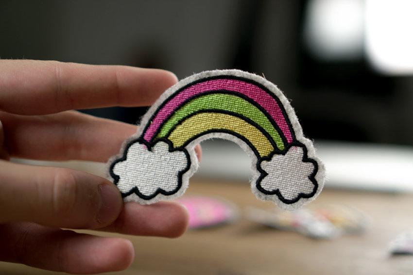 2017-05-makema-embroidery-design-stickdatei-herunterladen-08-rainbow