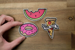 2017-05-makema-embroidery-design-stickdatei-herunterladen-09-set-food-lovers