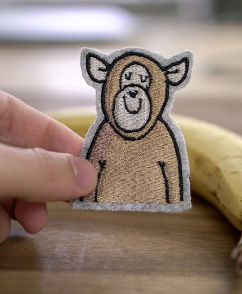 2017-05-makema-embroidery-design-stickdatei-herunterladen-15-happy-monkey
