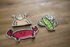 2017-05-makema-embroidery-design-stickdatei-herunterladen-18-set-friends
