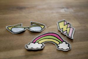 2017-05-makema-embroidery-design-stickdatei-herunterladen-19-set-love-weather