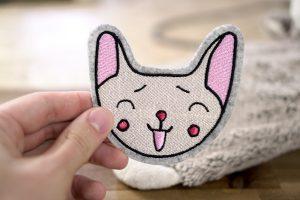 2017-05-makema-embroidery-design-stickdatei-herunterladen-20-cat