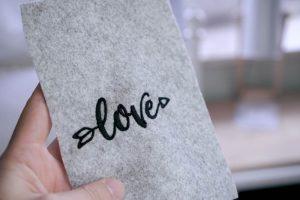 2017-05-makema-embroidery-design-stickdatei-herunterladen-calligraphy-00004-love