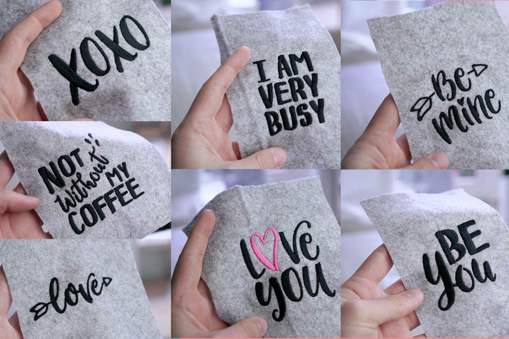2017-05-makema-embroidery-design-stickdatei-herunterladen-calligraphy-compilation-set