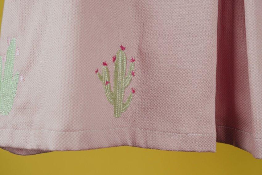 2017-06-makema-imakemyclothes-skirt-avon-embroidery-cactus-01_00006