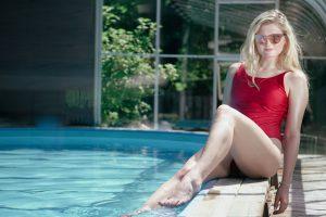 2017-06-makema-swimsuit-pool-embroidery-pattern-diy-03