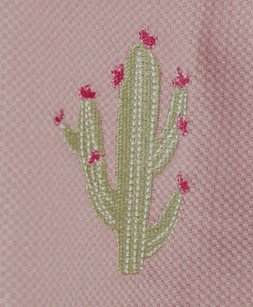 Kaktus Kaktus Arizona City embroidery design cactus club arizona city 02 494x600