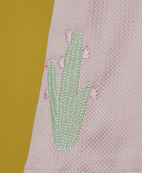 kaktus Kaktus El Paso embroidery design cactus club el paso 02 494x600