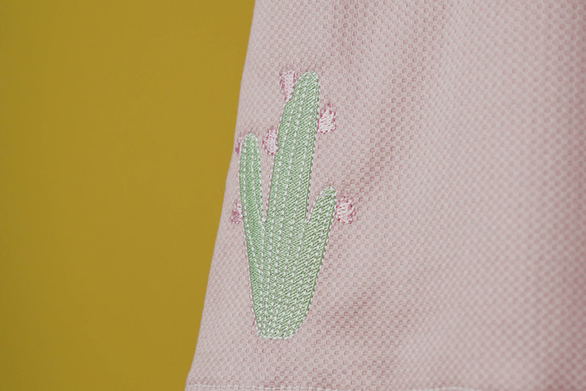 embroidery-design-cactus-club-el-paso-02