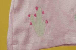 embroidery-design-cactus-club-es-paso-01