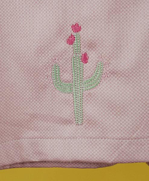 kaktus Kaktus Palo Verde embroidery design cactus club palo verde 01 494x600