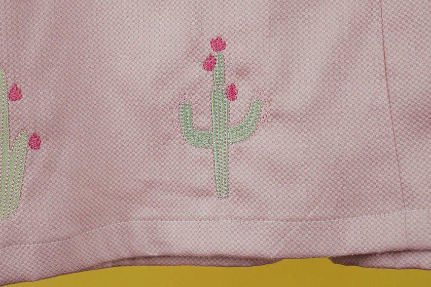 embroidery-design-cactus-club-palo-verde-01