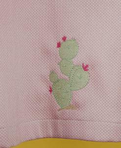 - embroidery design cactus club phoenix 01 247x300 - Homepage