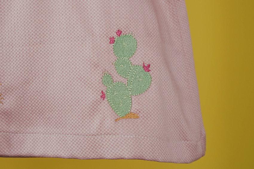 embroidery-design-cactus-club-phoenix-02