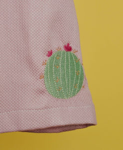 - embroidery design cactus club tombstone 01 247x300 - Cactus tombstone