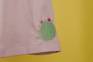 embroidery-design-cactus-club-tombstone-01