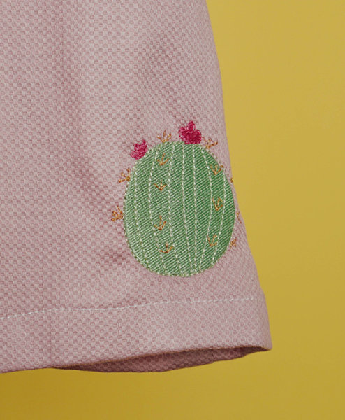Cactus Tombstone embroidery design cactus club tombstone 01 494x600
