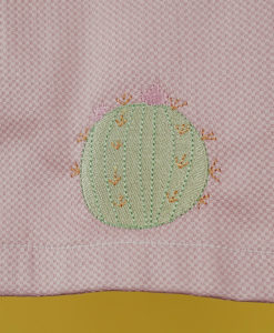 makema - embroidery design cactus club tombstone 02 247x300 - Über uns