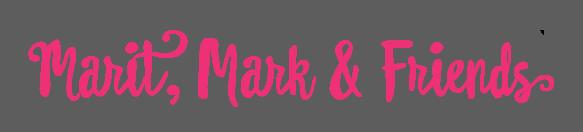 Stickdateien kaufen Startseite marit mark friends