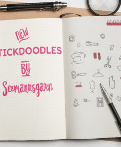 stickdoodles - mockup stickdoodles by seemannsgarn 247x300 - Stickdoodles von Seemannsgarn Handmade