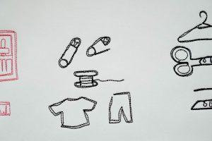 stickdoodles-fredi-seemannsgarn-stickdatei-makema-10_00005