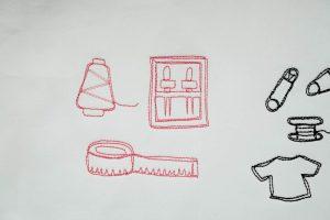 stickdoodles-fredi-seemannsgarn-stickdatei-makema-10_00006