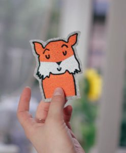 makema - fox shoe 00001 247x300 - Über uns