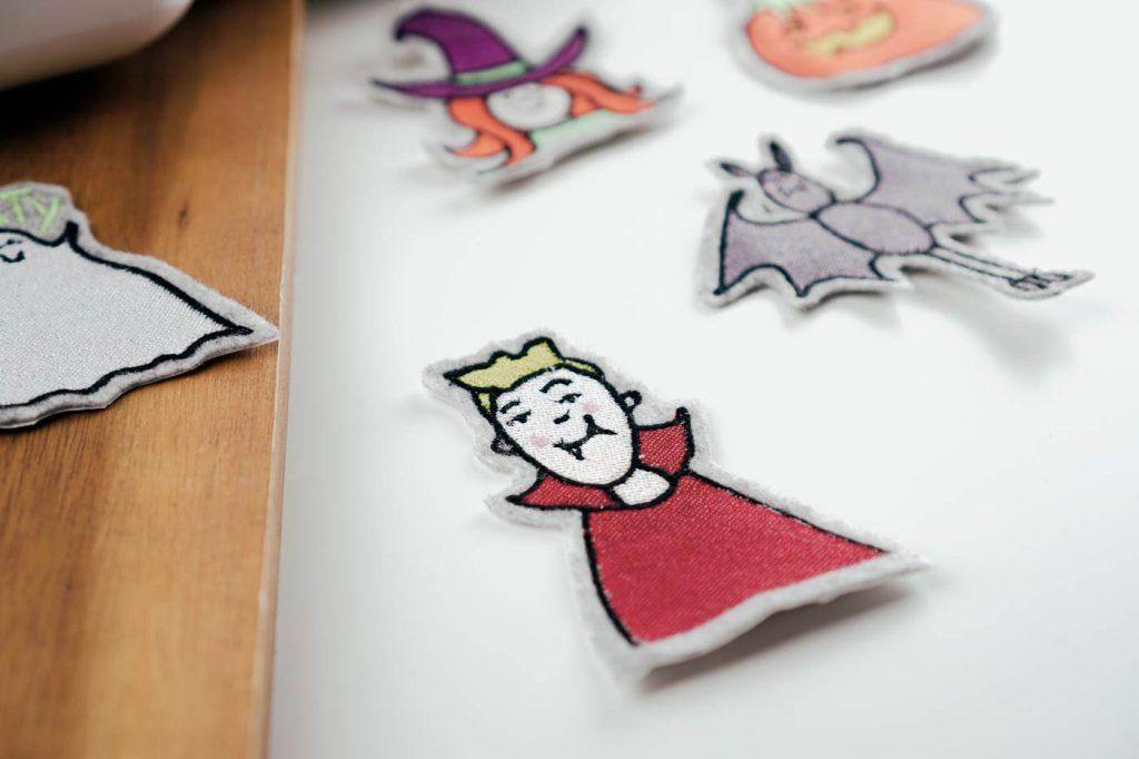 2017-09-stickdatei-embroidery-design-halloween-01_00003