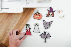 2017-09-stickdatei-embroidery-design-halloween-01_00004