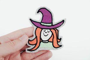 2017-09-stickdatei-embroidery-design-halloween-01_00013