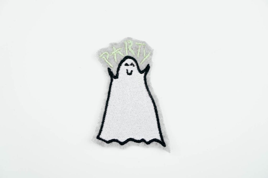2017-09-stickdatei-embroidery-design-halloween-01_00018
