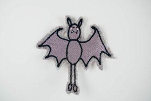 2017-09-stickdatei-embroidery-file-halloween-fledermaus_00003